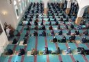 Kërçovë: Janë mbyllur 8 xhami, pasi një imam rezultoi i infektuar me Virusin Corona