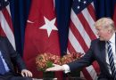 Pas Britanisë dhe Italisë, Turqia dërgon ndihma mjekësore në SHABA