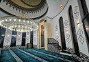 SHKUP: Xhamitë janë gati për besimtarët