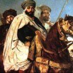 Cili ishte Sahabiu i cili e dha jetën e tij, për të shpëtuar atë të Profetit Muhammed alejhi selam?