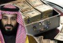Arabia Saudite do të rritë TVSH-në, nga 5% në 15% që nga 1 korriku