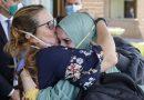 Silvia Constanza, italianja e rrëmbyer në Keni, ka pranuar Islamin