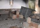 Grupet terroriste pro-iraniane-shiite shkatëruan varrin e Omar bin Abdulazizit