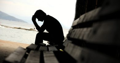 Cila është Lutja e cila ia largon besimtarit, çdo vështirësi e hall!