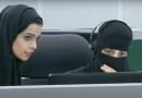 """Zvicër: Disa arsye, pse duhet votuar kundër Iniciativës për ndalimin e """"Burkas""""!"""
