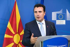 Zaev: Themelimi i Bashkësisë Fetare Selefiste, problem për sigurinë e shtetit